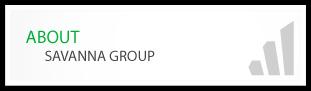 About Savana Group