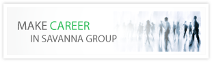 About Savana Group